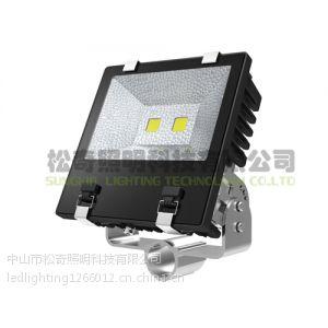 供应上海LED投光灯、20w黄光投射牌坊LED灯、炫目LED高光投射灯厂家