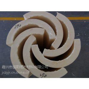 供应氧指数36以上聚氨酯保温材料管道