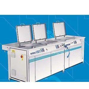 医用超声波清洗机、超声波清洗设备、超声波、清洗机