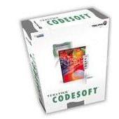Codesoft 8.0 条码打印软件