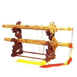 供应桃木剑TM033