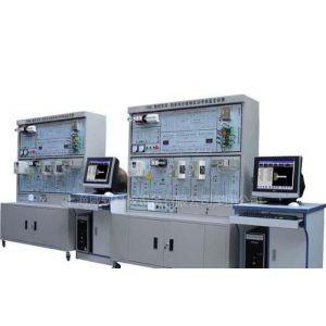 供应数控车床实训考核实验台-数控铣床实训考核实验台