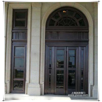 供应【上海铜门\\上海旋转铜门\\上海铜栏杆\\上海铜扶手\\上海铜楼梯\\上海铜浮雕\\上海铜雕塑】