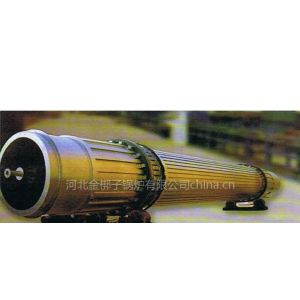 供应滚筒列管式连续干燥机