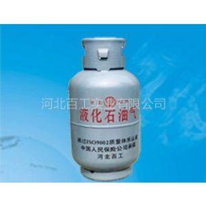 供应液化气罐(家庭用),液化气钢瓶13333383888