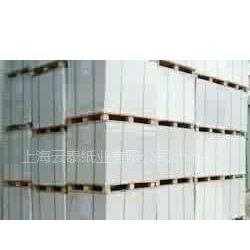 供应韩国进口韩松灰底白板纸