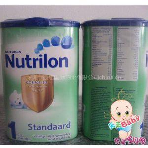 供应澳洲@%《奶粉进口清关代理》@%《英国奶粉包税进口》