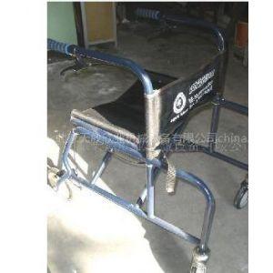 供应轻便轮椅