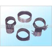 供应铸铁管专供直销 高碑店机制柔性铸铁管 价格批发