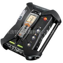 供应testo350加强型便携式烟气分析仪