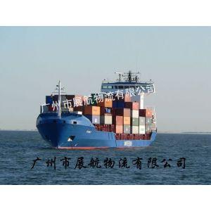 供应货柜集装箱海运***新海运运费查询