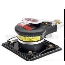 供应方型砂光机(夹扣)SHD-813