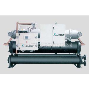 供应供应艾富莱地源热泵机组,主营主机,末端18005346062