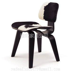 供应伊姆斯曲木餐椅 伊姆斯曲木椅 现代曲木椅子