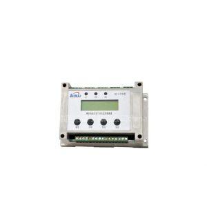 供应菏泽PWS380电气火灾监控探测器