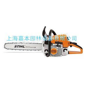 斯蒂尔油锯价格_【斯蒂尔防油锯价格】斯蒂尔防油锯图片 - 中国供应商