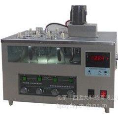 供应多功能恒温水浴 型号:1757-PSY102库号:M1757