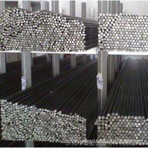 供应耐候钢Q390GNH   L53901厂家现货批发