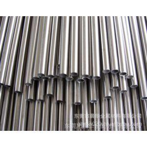 供应高温合金GH5605 GH605 ,镍钴合金