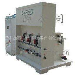 供应m308895电解法二氧化氯发生器