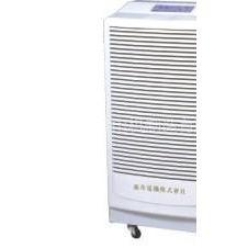 供应MDH-6138B,经典品质,杭州森井除湿机