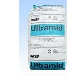 供应供应进口热塑性聚氨酯(TPU)原料
