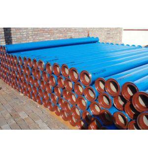 供应混凝土泵管,混凝土输送管,砼泵管件