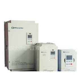 供应欧瑞挤出机变频器F1000-G0750T3C