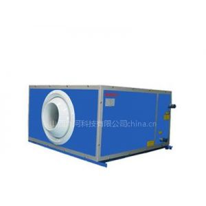 供应强风型蒸汽热风幕