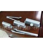 供应北京安装闭门器开门器更换地弹簧15510107238