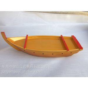 供应日式餐具|料理餐具|刺身龙船|寿司船|刺身船|干冰料理船