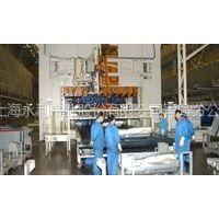 供应供应汽车行业零部件冲压线喷涂线输送带