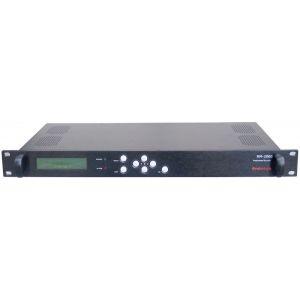 供应RM2000 H.264标清编码器