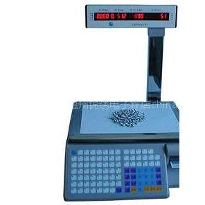 温州哪里有卖条码秤,温州打印秤,温州电子秤