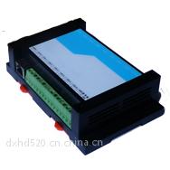 供应0-10V转485、模拟量输入模块