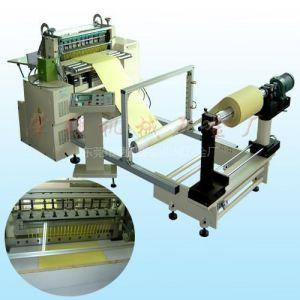 供应JA-1250电子切片机1250mm