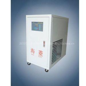 供应小型风冷冷却机激光专用恒温冷却机