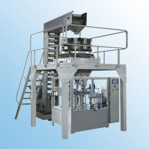 广州洁科不锈钢棉花糖果机 厂家定制果冻糖果全自动生产线 棉花糖制造机