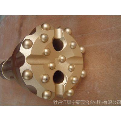 【品质保证】CIR90-90潜孔钻头