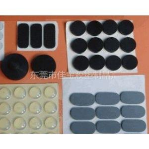 供应东莞硅胶垫,3M硅胶垫