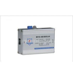 供应以太网供电防雷器-专利产品