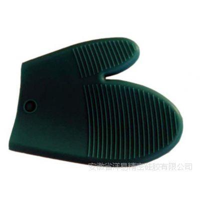 硅胶手套、硅胶日用品