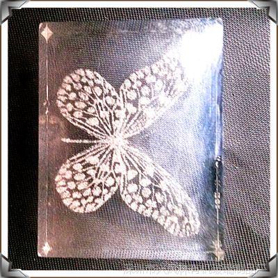 深圳厂家供应亚克力板材加工 透明颜色板有机玻璃板工艺加工