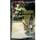 供应红酒 葡萄酒 香槟法国红酒 拉菲牌红酒香港避税进口