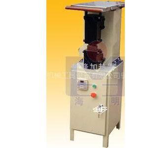 广鑫机械供应齿轮加热器 铆钉加热炉 轴承加热器 液压缸