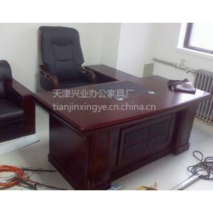 供应天津办公家具,天津办公家具公司 办公桌椅,班台定做