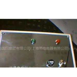 供应6301、6402晶体管电子继电器