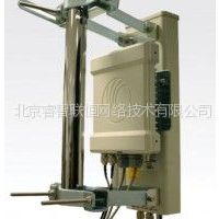 供应Cambium PMP450 无线网桥-无线视频传输设备
