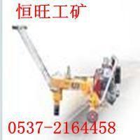 供应济宁恒旺专业生产NX-280内燃螺栓扳手