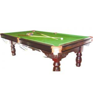 供应海珠桌球台、桌球台厂家